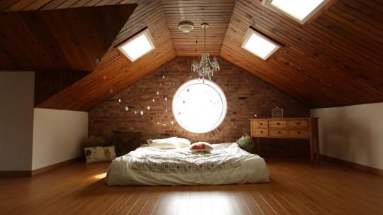 kids-room-275862_1280