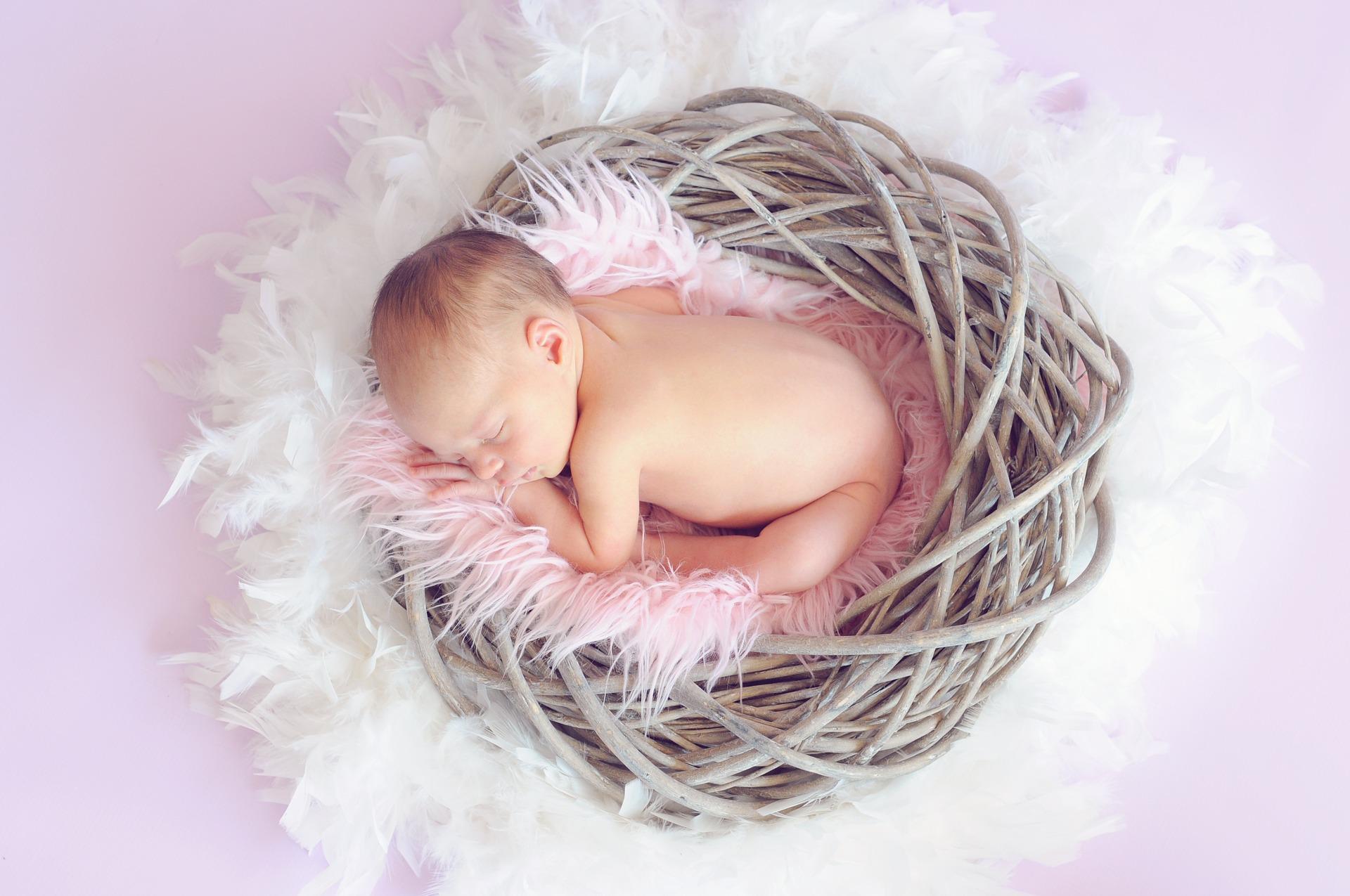baby-maternity-goods