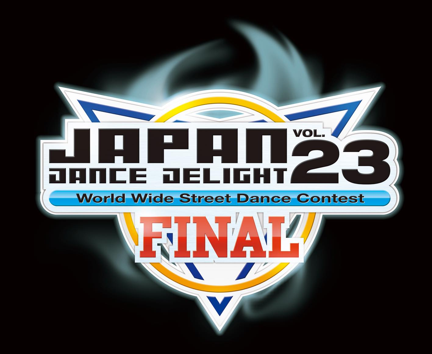 japan-dance-delight-23-final