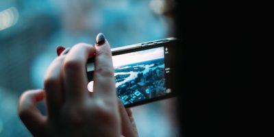 Instagramに長方形で写真投稿が出来るように変更!嬉しくって仕方ない