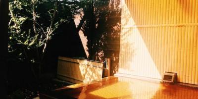 熊本菊池 天然温泉とよみずの湯。アトピー肌にびっくりな即効性が素晴らしい。