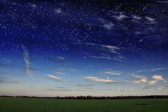 starry-sky-578252_1280