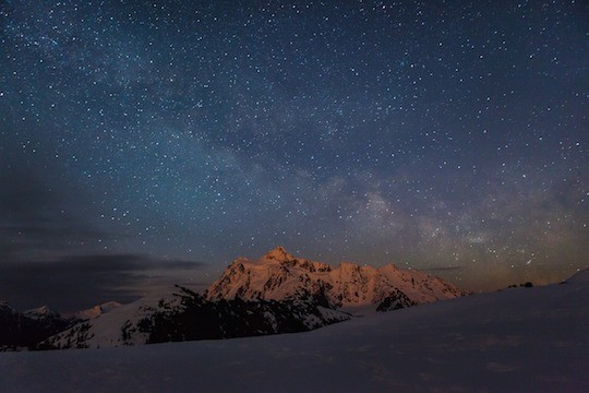 stars-821611_1280