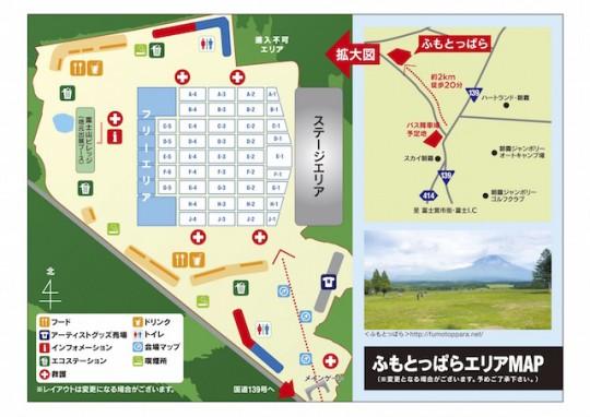 nagabuchi-tsuyoshi-fuji-10man-areamap