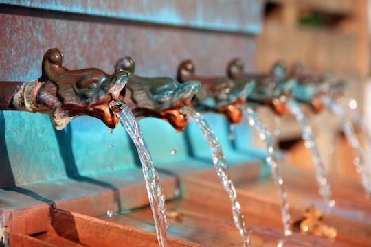 aso-natural-mineral-water-so-good-002