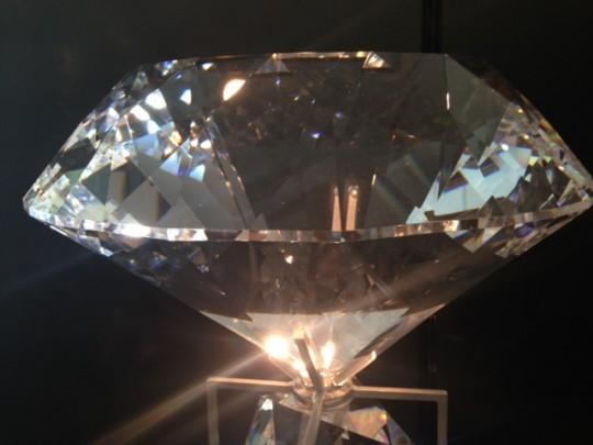 crystal-daia