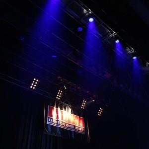 osaka-dance-delight-30