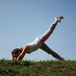 yoga-pose-gift