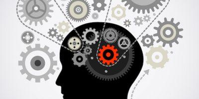 セロトニン増やす!呼吸法で右脳の働きを刺激してハッピー体質になろう