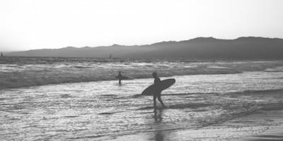 宮崎県日向市お倉が浜へサーフトリップ!サーフィンを始めたい方へ