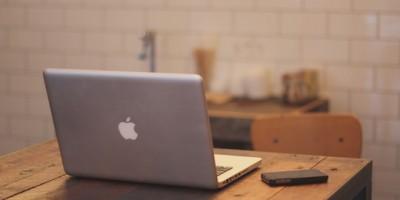 Apple Musicをブログに貼り付けたい!埋め込みコード探してみた