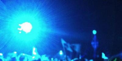長渕剛10万人オールナイトライブで歌った「ただまいこ」って誰?