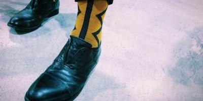 【おしゃれ靴下】Bonne Maisonの靴下がどれも素敵すぎてヤバい!