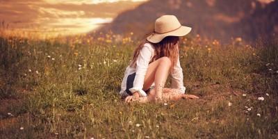 自律神経を整える日常生活で出来る3つの簡単な方法。自律神経失調症を改善