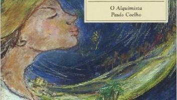 「アルケミスト―夢を旅した少年」を久々に読んだ。夢を忘れてしまった人に読んでほしい。