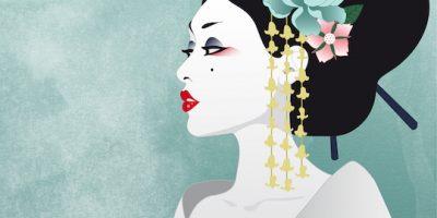 雅楽から日本文化を知る!日本人の美的感覚や精神性は素晴らしかった