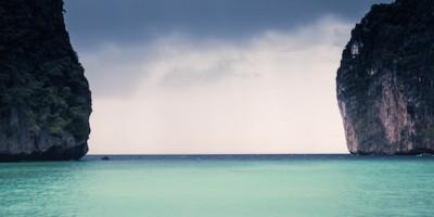 まだ海を汚してるの?UV日焼け対策は海にも体にも優しい物を選ぼう
